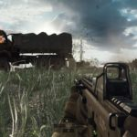 Battle Field 4 Pc system requirement 1