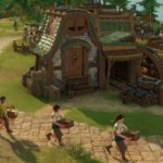 The settlers  Pc system requirements 1