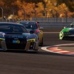 Project cars 2 pc system requirements 2