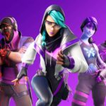 Fortnite  Pc system requirements 9