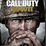Call of Duty: WWII Pc system requirements 4
