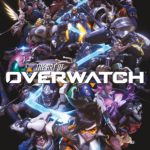 Overwatch  Pc system requirements 8