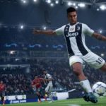 Fifa 20 Pc system requirements 1