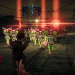 Saints row iv pc system requirements 1