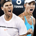 AO Tennis Pc system requirements 8