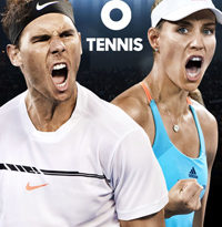 AO Tennis Pc system requirements 5