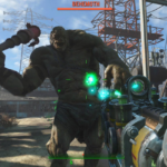 Fallout 4 Pc system requirements 2