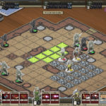 Card hunter pc system requirements 1