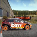 DiRT 4 pc system requirements 1