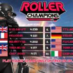 Roller Champions Pc system requirements 2