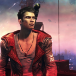 DmC: Devil May Cry pc system requirements 2