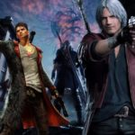 DmC: Devil May Cry pc system requirements 3