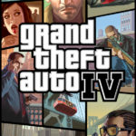 GTA 4 Pc system requirements 9