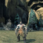 Kingdoms of Amalur: Reckoning pc system requirements 1