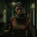 Dishonored: Death of the Outsider pc system requirements 1