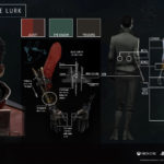 Dishonored: Death of the Outsider pc system requirements 3