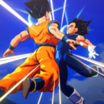 Dragon Ball Z Kakarot System Requirements 3