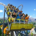 Planet Coaster pc system requirements 2
