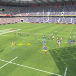Rugby 20 Pc system requirements 1