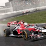 f1 2011 pc system requirements 2