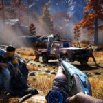 Far Cry 4 pc system requirements 1