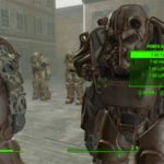 Fallout 4 Pc system requirements 1