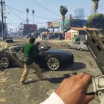 GTA 6 Pc system requirements 3