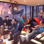 GTA 6 Pc system requirements 2