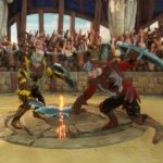 The settlers  Pc system requirements 2