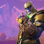 Fortnite  Pc system requirements 3
