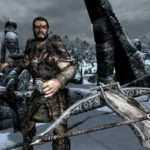 The elder scrolls v skyrim pc system requirements 1