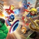 Lego Marvel Super Heroes pc system requirements 1
