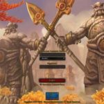 World of warcraft mists of pandaria 2 pc system requirements 1