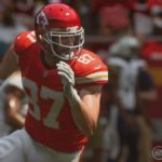 Madden nfl 19 Pc system requirements 3