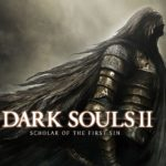Dark souls ii pc system requirements 5