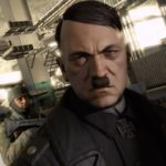 Sniper Elite 4 Pc system requirements 1