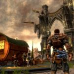 Kingdoms of Amalur: Reckoning pc system requirements 3