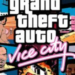 GTA vice city System Requirements 2