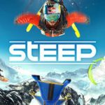 Steep Pc system requirements 9