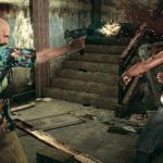 Max Payne 3 pc system requirements 2
