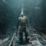 Metro last light pc system requirements 3
