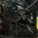 Dark souls ii pc system requirements 1