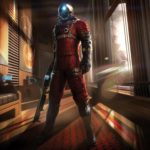 Prey Pc system requirements 1