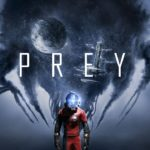 Prey Pc system requirements 8