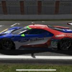 Project CARS pc system requirements 1
