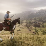 Red Dead Redemption 2 Pc system requirement 1