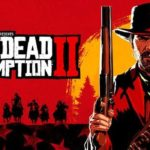Red Dead Redemption 2 Pc system requirement 13