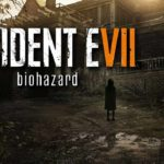Resident evil 7 biohazard pc system requirements 4