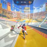 Roller Champions Pc system requirements 3