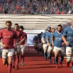 Rugby 20 Pc system requirements 3